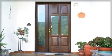 portoncini ingresso in legno prezzi falegnameria daldosso portonicini ingresso ingresso