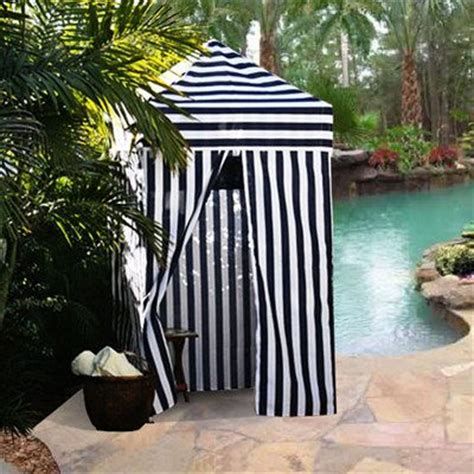pop up changing room portable cabana stripe changing room privacy tent pool cing outdoor ez pop up toilets pop