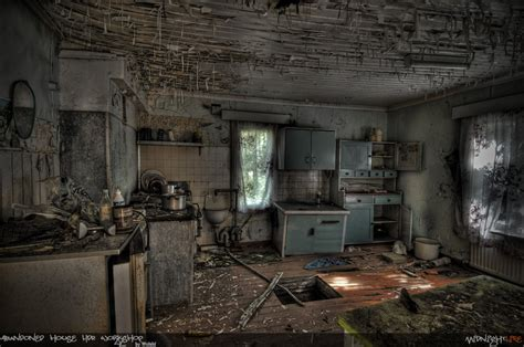 buy abandoned house abandoned house hdr workshop by midnightlife on deviantart