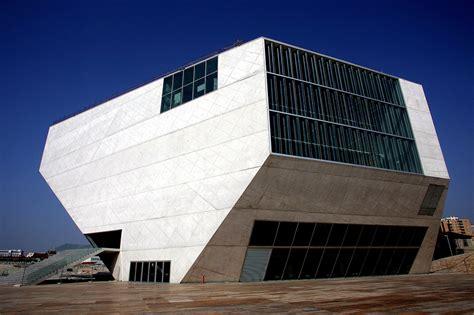 casa musica casa da m 250 sica tem mais de 90 eventos no ver 227 o e muitos