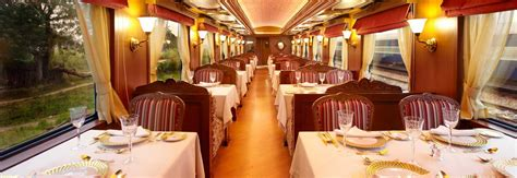 maharajas express unveils reved website luxury train maharajas express luxury train india australia official