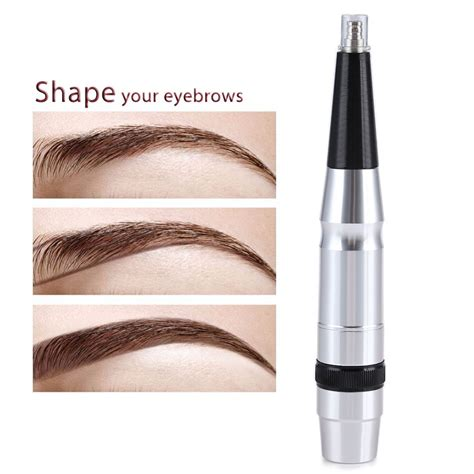 professional eyebrow tattoo pen