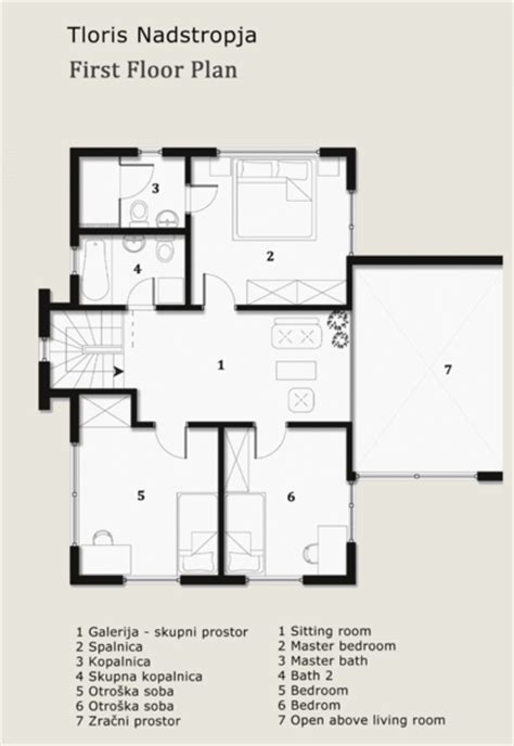 cube house floor plans our houses