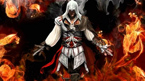 imagenes en movimiento de videojuegos fondo en movimiento assassins creed youtube