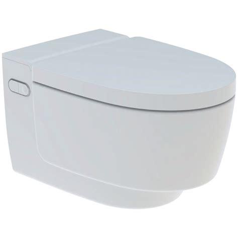 dusch wc preisvergleich geberit aquaclean preis geberit aquaclean preis the new
