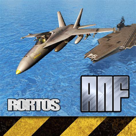 air navy fighters full version apk download download free cracked air navy fighters free cracked air