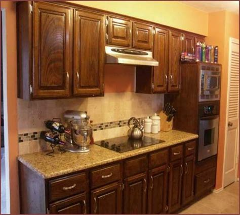 kitchen cabinet design tool free home design ideas