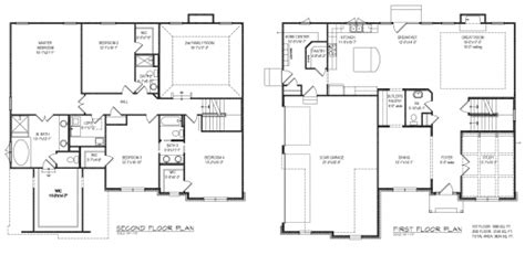 everyone loves floor plan designer online home decor stylish everyone loves floor plan designer online home