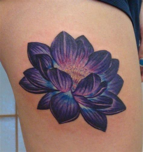 lotus flower images tattoos 17 best ideas about black lotus on