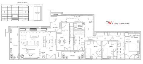 progettazione di interni gratis progettazione di interni tokonomaway