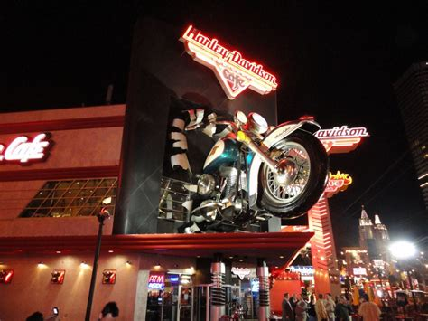 Harley Davidson Of Las Vegas by 301 Moved Permanently