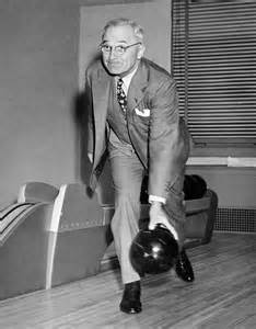 white house renovations from truman to trump associations now white house to renovate bowling alley time