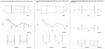 salon chairs cad blocks studio design gallery best