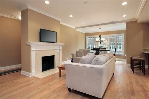recessed lighting living room kitchen 4 quot recessed lighting