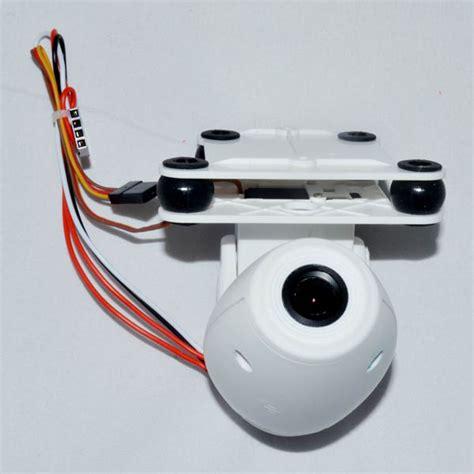 Drone Cheerson Cx 20 cheerson cx 20 cx20 rc quadcopter parts 720p 5 mega