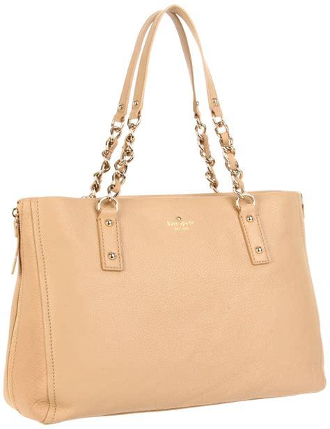 Palomino Loritz Handbag Grey small handbags kate spade andee