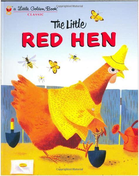 the doodlekins cartoon family blog just call me the little red hen