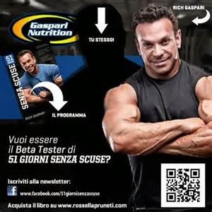 ronnie coleman alimentazione 236 best images about rich gaspari on legends