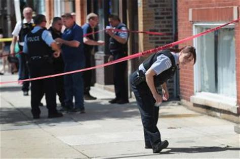 s day weekend killing of bloody july 4 weekend feared after june ends in surge of violence downtown chicago dnainfo