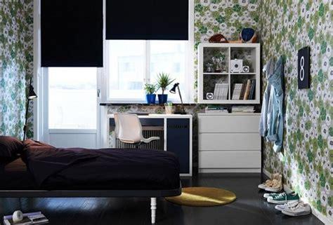 Kleiderschrank Yellow Möbel by Ikea Kleiderschranke Jugendzimmer Speyeder Net
