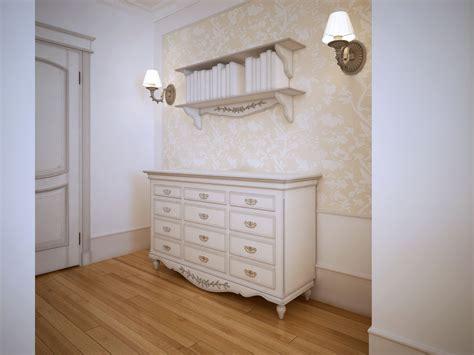 muebles en frances muebles de estilo franc 233 s hogarmania