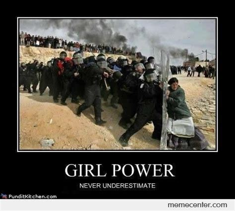 Woman Power Meme - girl power memes image memes at relatably com
