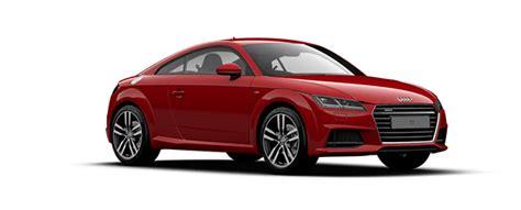 Audi Tt Kofferraum Ma E by Audi Tt Coup 233 Audi Uk