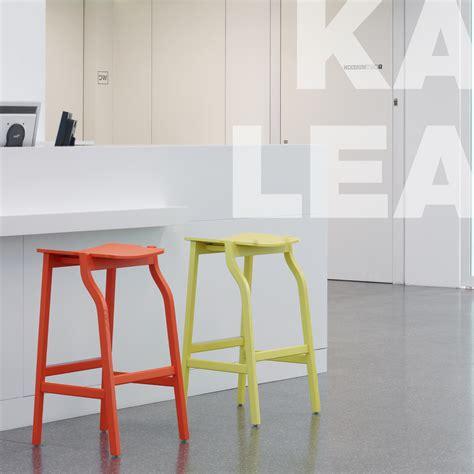 sgabelli x cucina sgabelli x cucina idee di design decorativo per interni