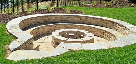 backyard dugout 1000 images about outdoor seating on pinterest