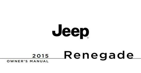 Jeep Renegade Forum 2015 Jeep Renegade Configurator