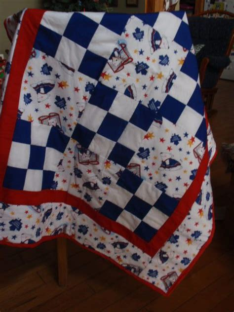 Toronto Quilt Shops by 1000 Images About All Things Toronto Maple Leaf On