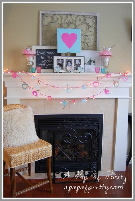 home decor blogs in canada dsc 2569 a pop of pretty blog canadian home decorating