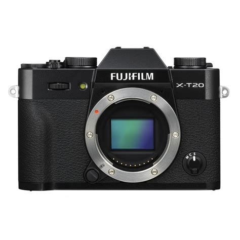 Fujifilm X A3 Kit 16 50mm F3 5 5 6 Ois Ii Brown Fuj Berkualitas fujifilm x t20 芻ierny fujinon xc16 50mm f3 5 5 6