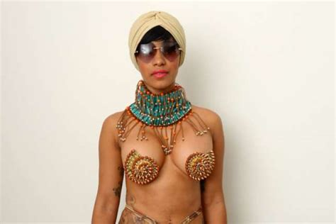 Pictures Of Cardi B