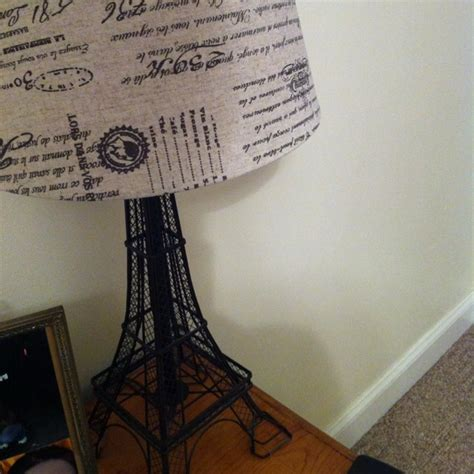 eiffel tower l shade 1000 images about bedroom ideas on pinterest paris