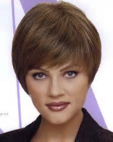 wedge stacked haircut in 80 s dorthy how to cut the dorothy hamill wedge haircut long hairstyles