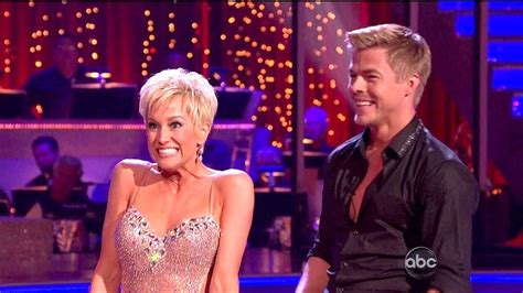 kellie pickler short haircut on dancing with the stars kellie pickler derek hough photos dancing with the stars