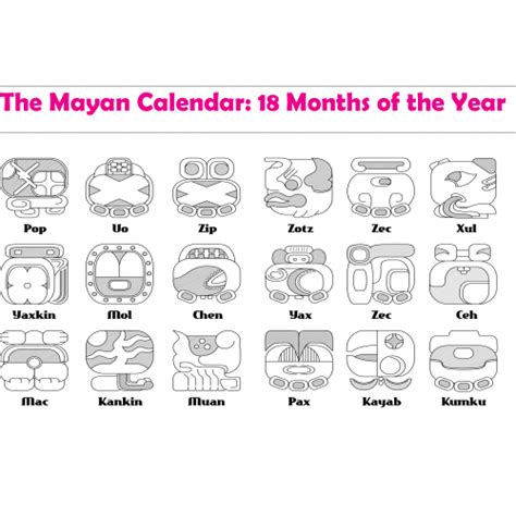 calendars ks2 search results for mayan calendar ks2 calendar 2015