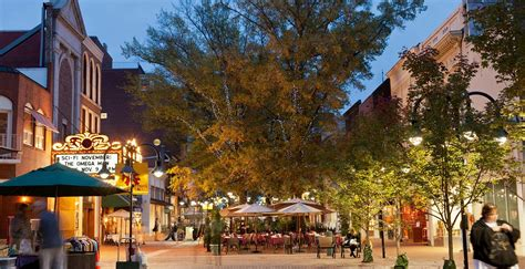best small towns to live unique 30 great up and coming 6 of charlottesville s best hidden gems