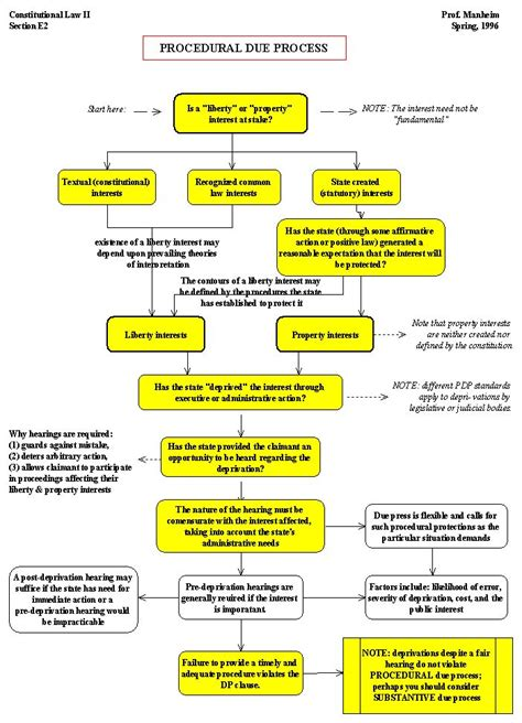 constitutional flowchart 15 best constitutional images on