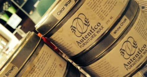 chalk paint autentico las rozas las aut 233 nticas ceras autentico chalk paint