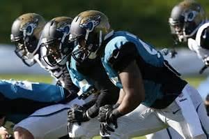 Jacksonville Jaguars Practice Squad Roster Jacksonville Jaguars Are Plotting To Shock Wembley With