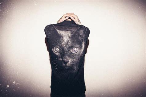 Tuner Drop Dead by Ru Tattoos