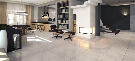 Tilestyle Supersize Large Format Tiles News Large Format Tiles Tile Design Ideas