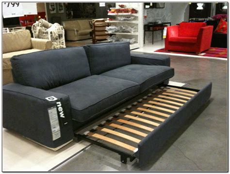 nice pull out couch best sofa sleeper nice comfortable sleeper sofa comfort