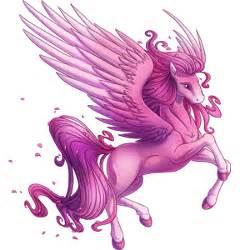 Wisteria Pegasus Valley Of Unicorns Image Roses Pegasus Png Valley Of Unicorns Wiki
