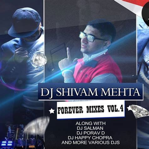 dj chetas remix mp3 download 2015 love mashup valentines special dj chetas dj remix