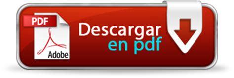 descargar convertidor de imagenes a pdf gratis descargar examen de ingl 233 s nivel basico elemental