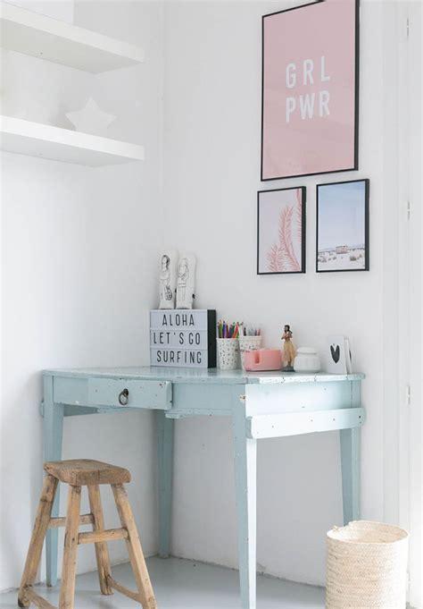 Corner Bedroom Bureau The 25 Best Study Corner Ideas On Bureau
