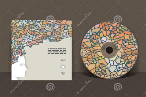 cd jacket design template cd cover template 51 free psd eps word format